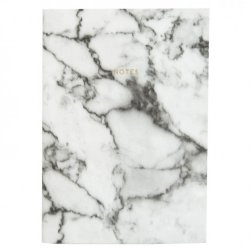 marble-1